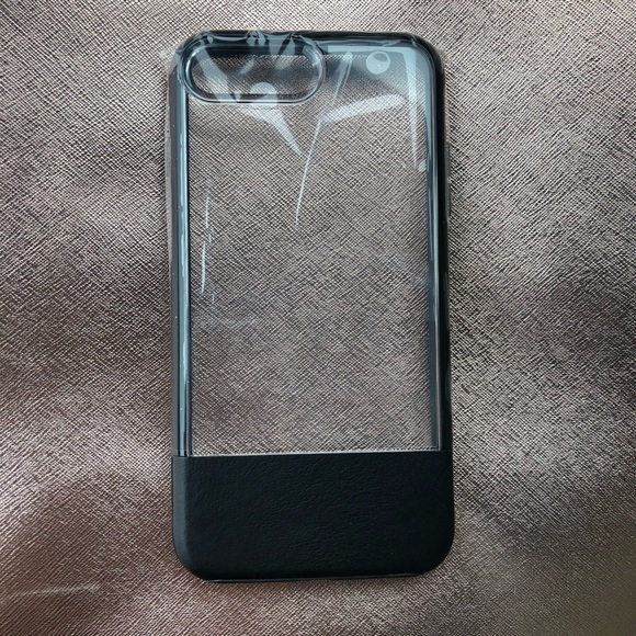 factory price 2467b 0b79b Iphone 8 plus/7plus statement series otterbox case